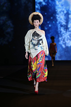 hkfw19