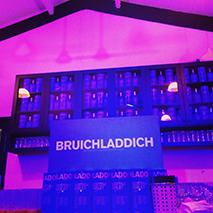 bruich4