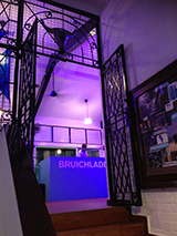 bruich7