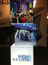 wisma18